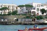 Aurum Grand Hotel Ischia Lido