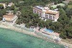 Aurum Hotel Punta Licosa