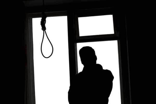 Claves-en-el-ciclo-del-suicidio-2