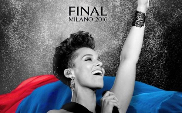 alicia-keys-cantara-final-milan