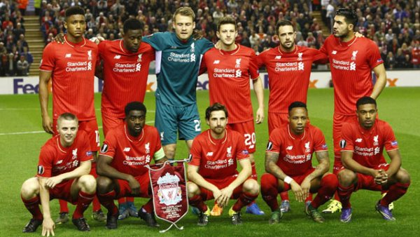 liverpool equipo 2016