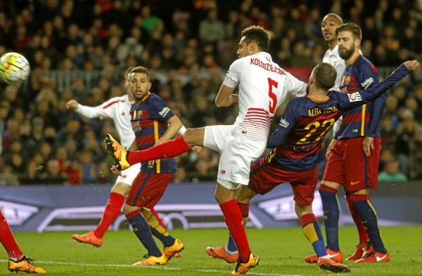 partido-f.c.-barcelona-sevilla-f.c.