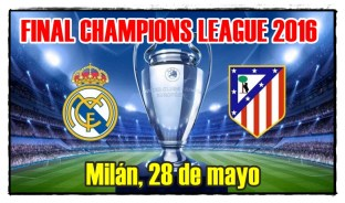 portada_final_champions_league_milan