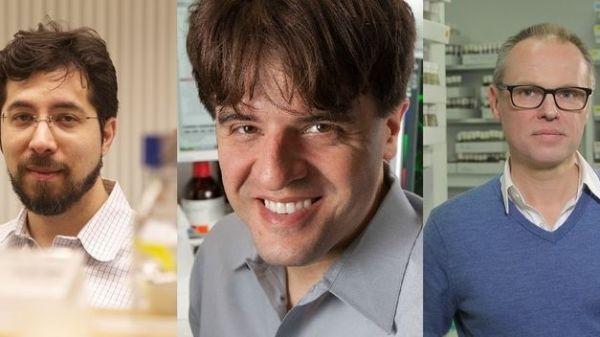 Fundacion-BBVA-optogenetica-investigar