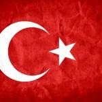 bandera-turca-2-150x150