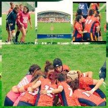 partido rugby 7 femenino