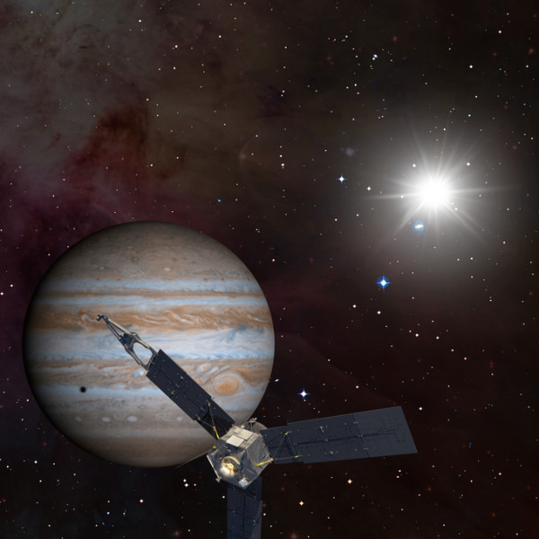 Juno-and-Jup2-