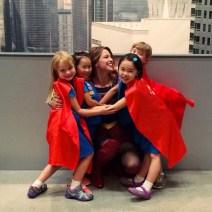 Melissa-Benoist-Supergirl.