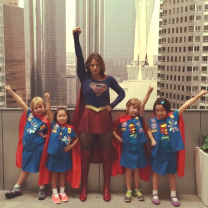 .Melissa-Benoist-Supergirl