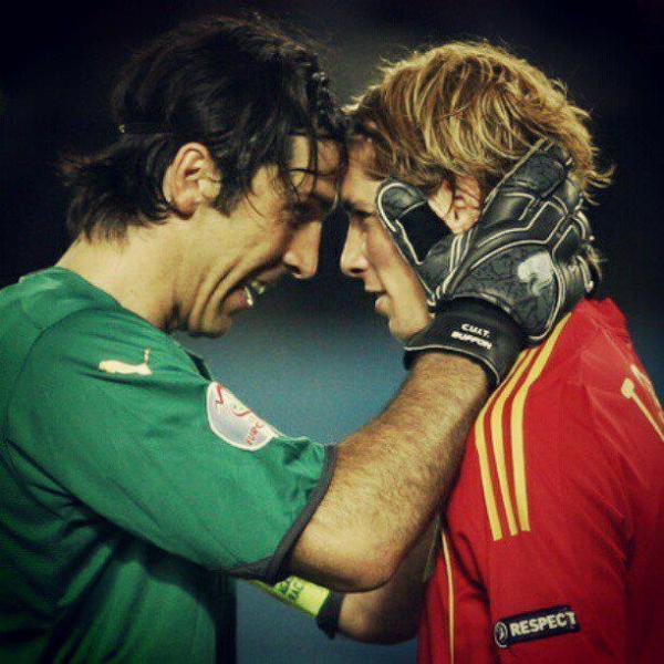 en-poco-mas-de-dos-horas-espana-italia-euro2012