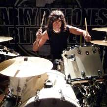 markydrums ramone´s