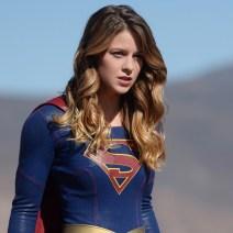 supergirl-melissa-benoist