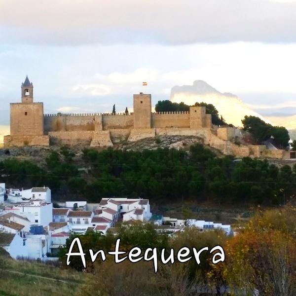 Antequera (1)
