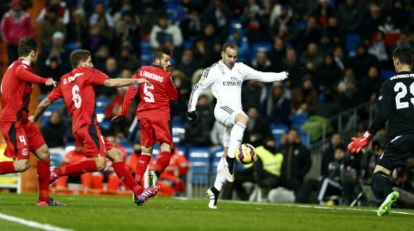 Real_Madrid_Sevilla