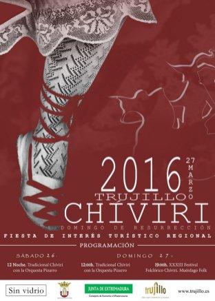 cartel-CHIVIRI-TRUJILLO-27-MARZO-2016