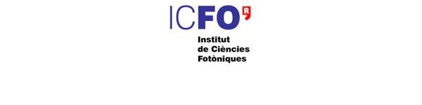 icfo-logo-intro
