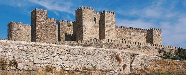r_castillo_trujillo_