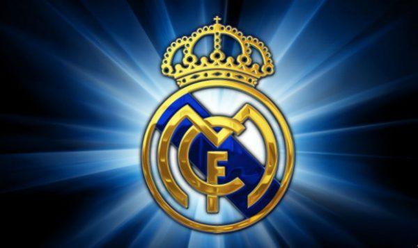 real-madrid escudo