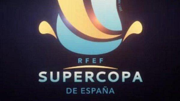 supercopa-espana-