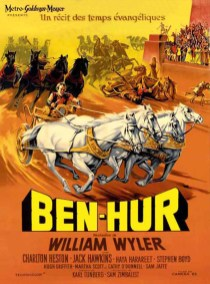 poster-ben-hur-1959_04