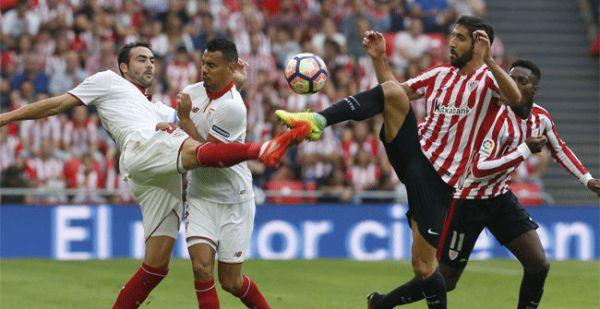 athletic-sevilla-3-1-jornada-liga-santander-2016