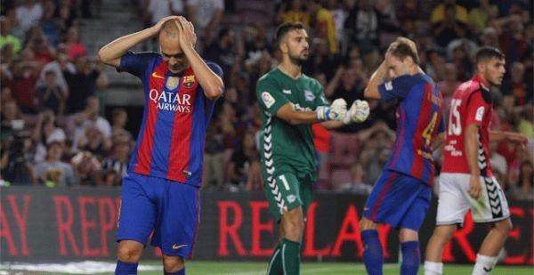 barcelona-alaves-1-2-jornada-liga-santander