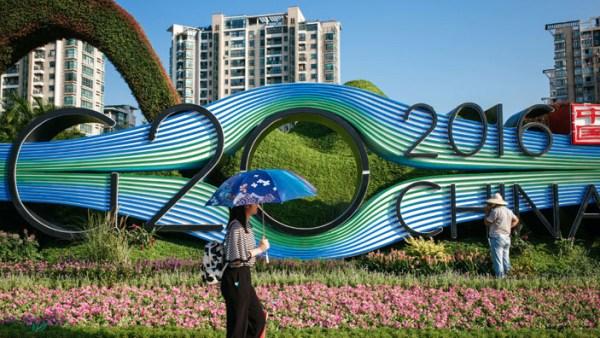 economy_g20-gipfel_china_hangzhou_a