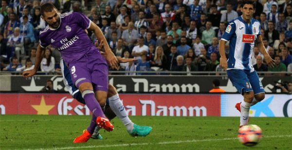 espanyol-real-madrid-0-2-jornada-liga-santander-2016-17