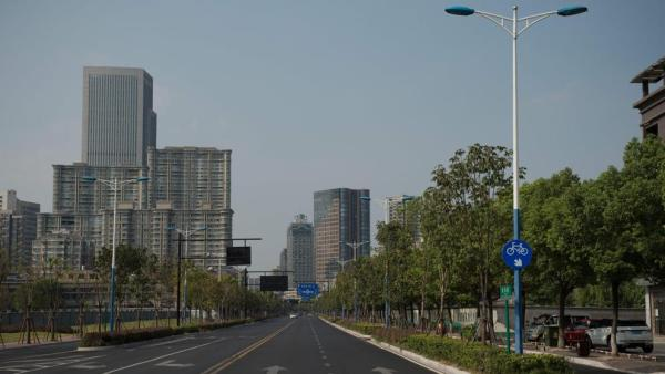 hangzhou-desierto-cumbre-g20