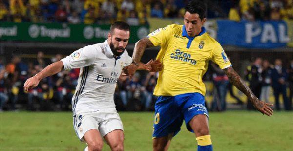 las-palmas-real-madrid-2-2-jornada-liga-santander-2016