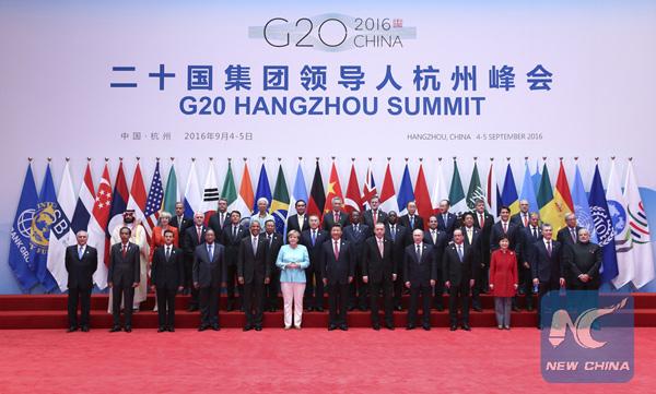 mandatarios-cumbre-g20-china