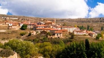 valdelinares-teruel-panoramica