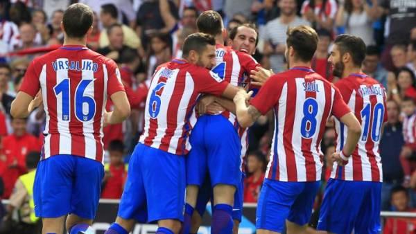 victoria-atletico-5-sporting-0