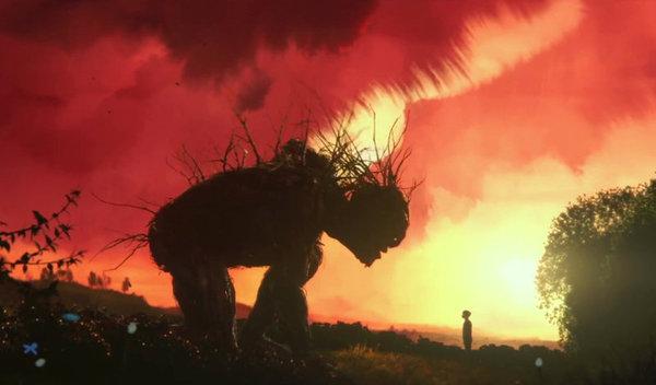 espectacular-trailer-de-un-monstruo-viene-a-verme-lo-ultimo-de-j-a-bayona