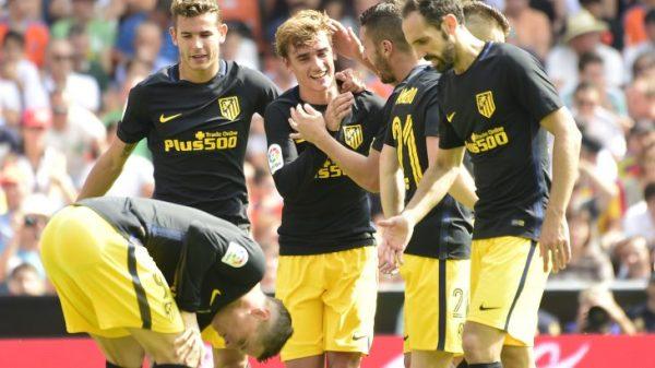 griezmann-victoria-contra-valencia