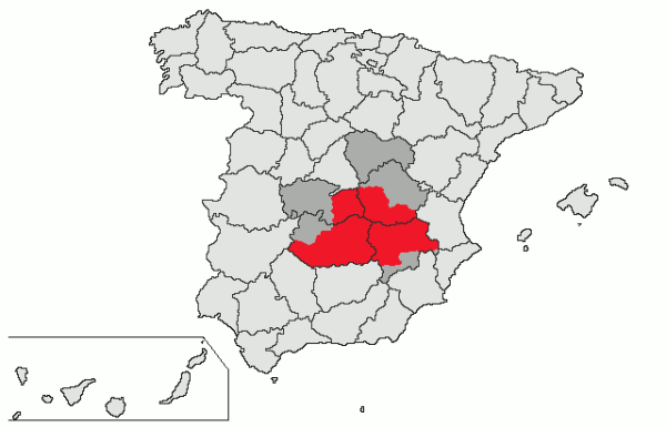 locationla_mancha