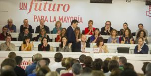 sanchez-comite-federal-psoe