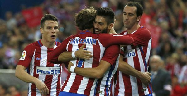 atletico-madrid-granada-7-1