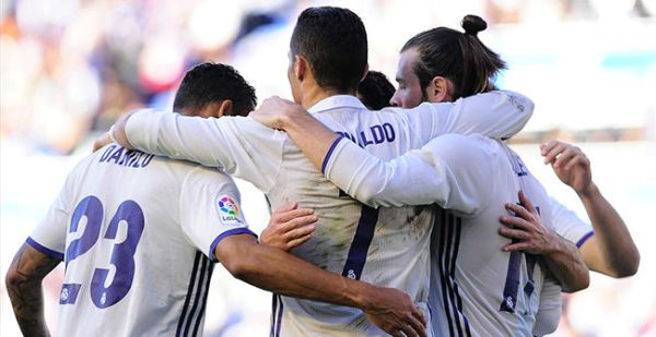 goles-del-alaves-real-madrid-1-4