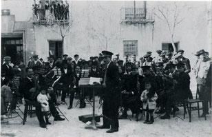 la-amstad-villafranqueza-historica