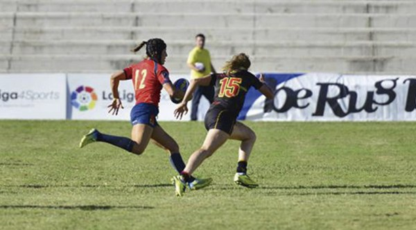leonas-rugby