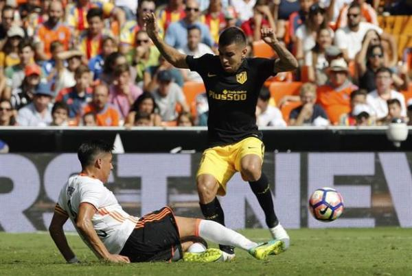 valencia-0-atletico-2-oct-2016