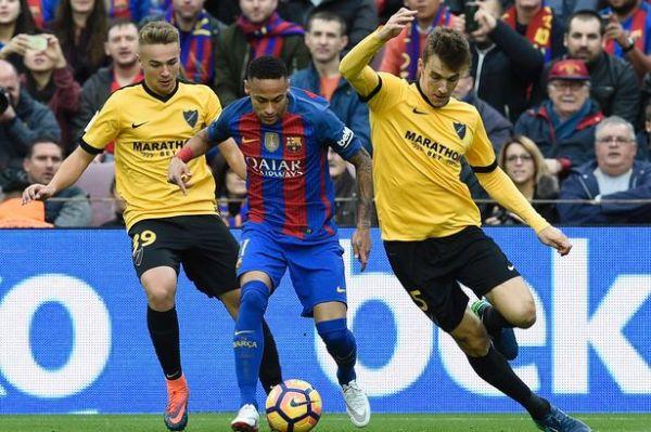 barcelona-0-0-malaga