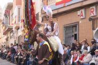 desfile-fiestas-monforte-del-cid