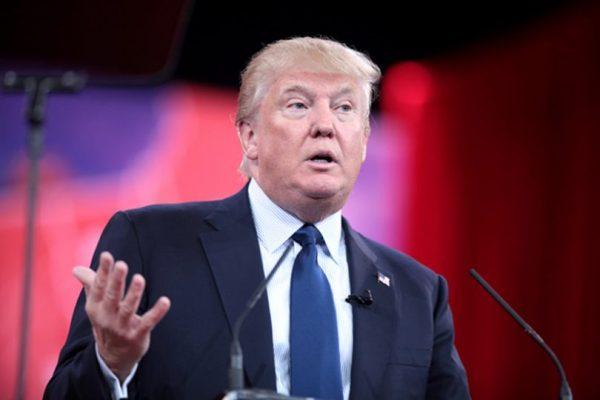 donald-trump-presidente-estados-unidos