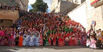 fiestas-moros-y-cristianos-monforte-del-cid
