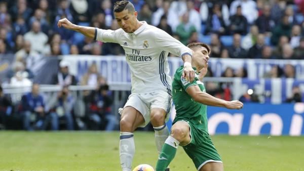 real-madrid-3-leganes-0