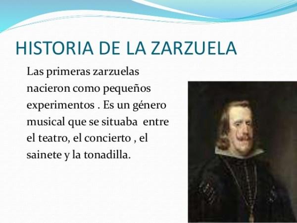 historia-de-la-zarzuela
