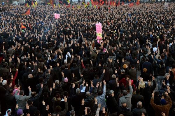 kurdish-fighters-regain-kobani-isis