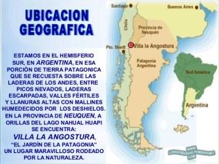 villa-la-angostura-neuqun-argentina